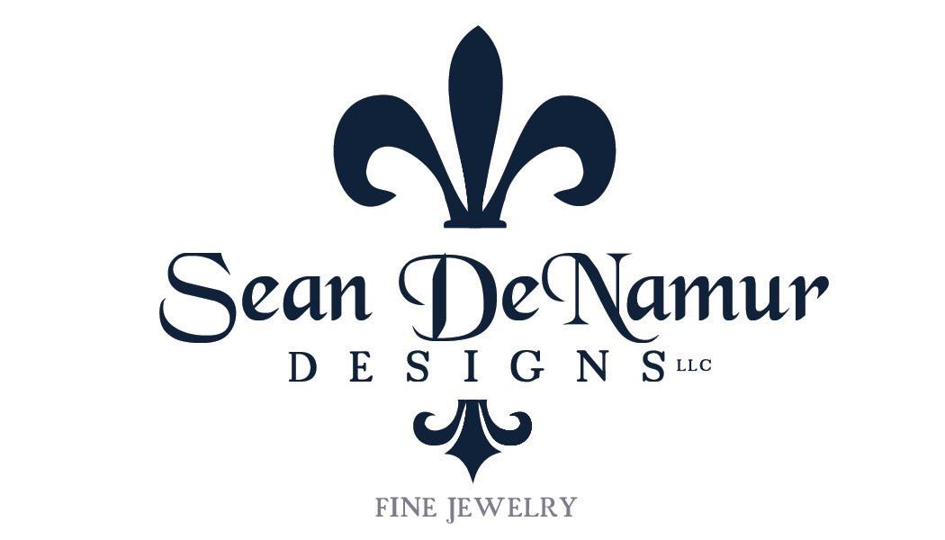 Sean DeNamur Designs